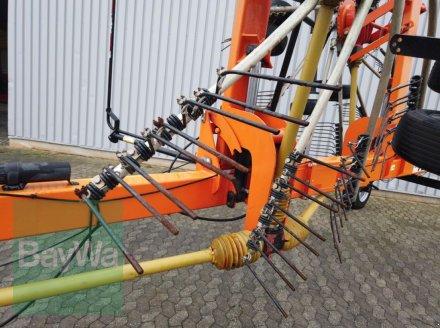 Schwader des Typs Fella TS 1603, Gebrauchtmaschine in Manching (Bild 15)