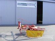 Schwader типа Fella TS 285 DH, Gebrauchtmaschine в Jade OT Schweiburg