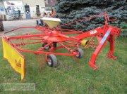 Schwader типа Fella TS 330 RDF, Gebrauchtmaschine в Feuchtwangen