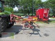 Fella TS 330 Schwader