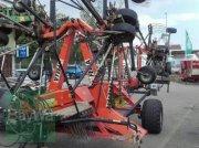Fella TS 4000 DB Schwader