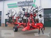 Fella TS 4000 Schwader