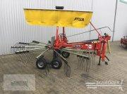 Schwader типа Fella TS 456 DN, Gebrauchtmaschine в Wildeshausen