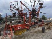 Fella TS 800 Schwader
