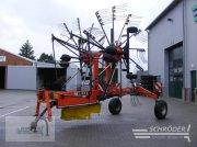 Fella TS 880 Grablje