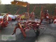 Fella TS335 RDF Zhŕňač pokosenej trávy