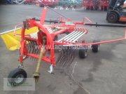 Fella TS350 Schwader
