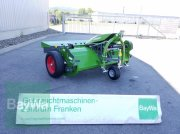 Schwader des Typs Fendt BOOSTER 285 DN, Gebrauchtmaschine in Bamberg