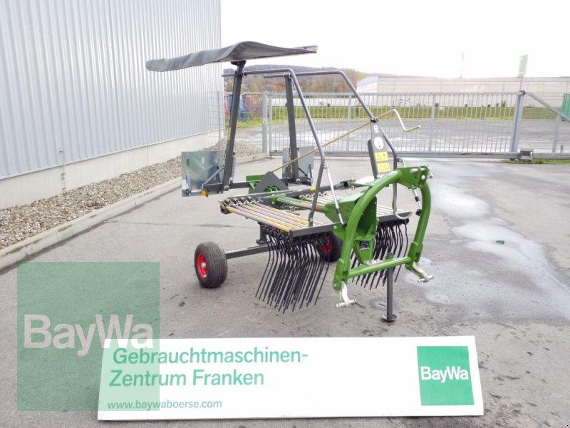 Schwader des Typs Fendt FORMER 351 DN, Gebrauchtmaschine in Bamberg (Bild 1)