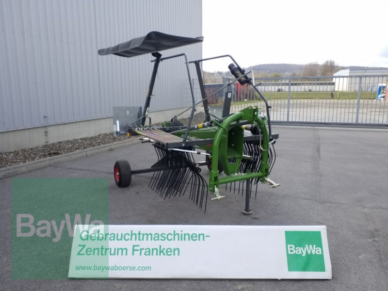 Schwader του τύπου Fendt Former 426 DN, Gebrauchtmaschine σε Bamberg (Φωτογραφία 1)