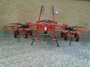 Fransgard BF-6600  SUPER TILBUD Schwader