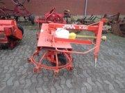 Schwader типа Fransgard IK 320 combirive, Gebrauchtmaschine в Egtved