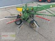 Schwader typu JF Stoll 1405 S PREIS reduziert !!!, Gebrauchtmaschine v Erkheim