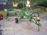Schwader типа JF Stoll 1405 S, Gebrauchtmaschine в Hiltpoltstein