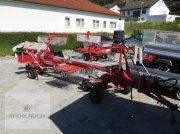 JF Stoll 1405 SB Schwader