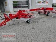 JF Stoll R 1405 S Schwader