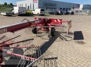 Schwader типа JF Stoll R 1405 SB, Gebrauchtmaschine в Stockach
