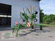 Schwader типа Krone KS 6.20/20, Gebrauchtmaschine в Rhede / Brual