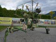 Schwader типа Krone KS 6.20 - 6.80/20, Gebrauchtmaschine в Villach