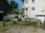 Schwader des Typs Krone KS 6.80/13.00 Duo in Baisweil