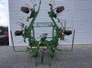 Schwader des Typs Krone KW 6.02/6, Gebrauchtmaschine in Horsens