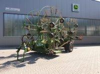 Krone SCHWADRO 1400 PLUS Schwader