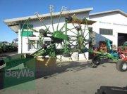 Krone SCHWADRO TS 680 TWIN # 344 Zhŕňač pokosenej trávy