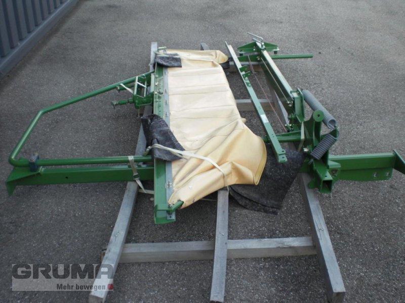 Schwader del tipo Krone Schwadtuch Swadro 1010, Neumaschine en Friedberg-Derching (Imagen 5)