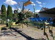 Schwader del tipo Krone Swadro 1201, Gebrauchtmaschine en Bensheim - Schwanheim