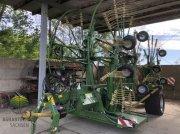 Schwader typu Krone Swadro 1400 Plus, Vorführmaschine v Ebersbach