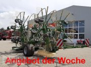 Schwader des Typs Krone SWADRO 1400PLUS-VF MASCHINE, Neumaschine in Dummerstorf OT Petsc