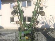 Schwader des Typs Krone Swadro 1401, Gebrauchtmaschine in Erbendorf