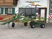 Schwader typu Krone Swadro 46 T, Gebrauchtmaschine v Obersöchering