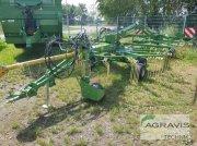 Krone SWADRO 710/26 T Schwader