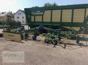 Schwader des Typs Krone SWADRO 710/26 T, Neumaschine in Uhingen