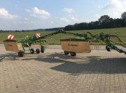 Schwader типа Krone Swadro 710/26 T, Gebrauchtmaschine в Baierbrunn