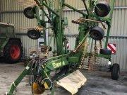 Schwader des Typs Krone Swadro 800/26, Gebrauchtmaschine in Itzehoe