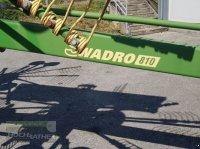 Krone SWADRO 810 Schwader