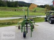 Schwader типа Krone Swadro S 380 Highland, Neumaschine в Eben