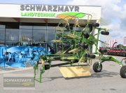 Schwader типа Krone Swadro TC 640, Vorführmaschine в Gampern