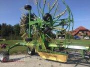 Schwader типа Krone Swadro TC 760, Gebrauchtmaschine в Salzkotten