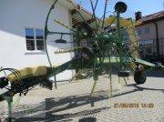 Krone Swadro TS 740 Twin Schwader