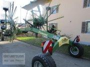 Schwader des Typs Krone Swadro TS 740 Twin, Vorführmaschine in Bodenkirchen