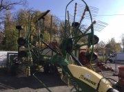 Krone Swadro TS 740 Zhŕňač pokosenej trávy