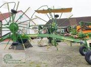 Krone Swadro TS 740 Schwader