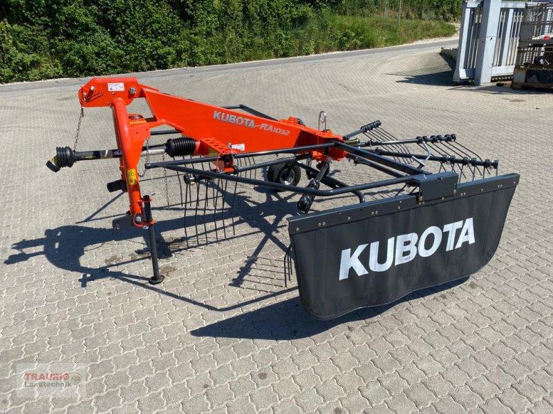 Kubota RA 1032 (Kverneland) sofort Verfügbar