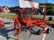 Schwader типа Kuhn 4321 GM, Gebrauchtmaschine в Hobro
