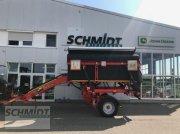 Kuhn Bandschwader Merge Maxx 950 Schwader