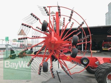 Schwader des Typs Kuhn GA 15131, Gebrauchtmaschine in Bamberg (Bild 8)