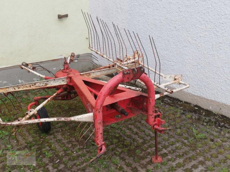 Schwader del tipo Kuhn GA 230, Gebrauchtmaschine en Bad Mergentheim (Imagen 1)